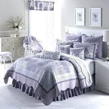 lavender bedding lavender bedding sets twin toddler for fl comforter designs lavender bedding twin purple bedding lavender bedding