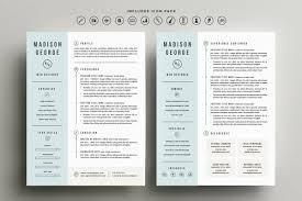images about photoshop resume templates best clean resume template best images of printable house best resume templates for mac pages creative