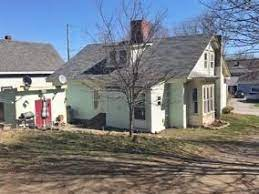 Find duplex for sale now at getsearchinfo.com! Cheap Homes For Sale In Maine Me 1 327 Listings