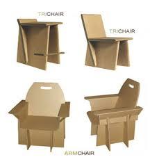 cardboard furniture for sale. Cardboard Chair Furniture For Sale A