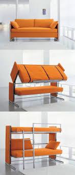 Transforming furniture (