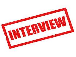 interview questions flight attendant jetblue flight attendant 53 interview questions for jetblue career