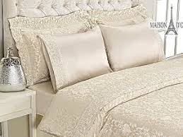 Бамбуковое постельное белье — Купить комплект белья из ...