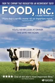 fast food nation book and documentary a w e s t r u c k w 0909157wrp v4 indd
