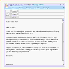 email introduction sample sample introduction email introduction email template jpg loan
