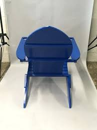 check this bud light folding chair bud light chair deal
