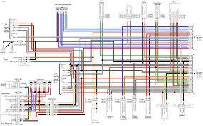 harley handlebar wiring diagram wiring diagrams best 94000510 1089444 en us 2018 wiring diagram wall chart harley harley davidson oem handlebar wiring diagram harley handlebar wiring diagram
