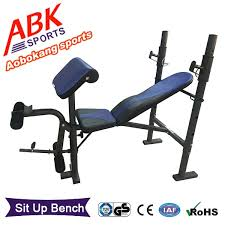 Commercial Adjustable Sit Up Bench On Great Price  YouTubeBench Ab V Ups