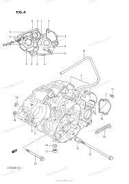 Lt250r parts diagram wiring diagram