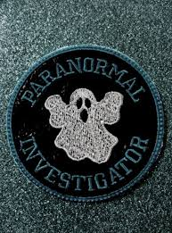Image result for achievement haunter