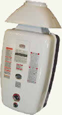 paloma tankless water heater. Paloma Tankless Water Heater A