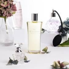 love spell fragrance oil supplies for