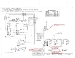 Onboard Battery Charger Wiring Diagram blue seas add a battery wiring diagram electrical system page 2 best of sea