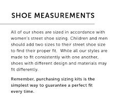 Stretch Canvas Jazz Shoe Revolution Dancewear Us