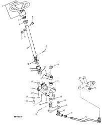 Engine wiring john deere lx engine wiring diagram carburetor