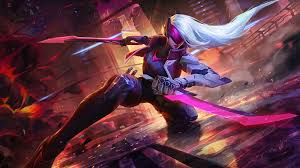 1920x1080 px league of legends image free by Emilia Archibald in addition Cat  Cute Dalmatian Animal Black Spot Funny Puppy Back Dogs Kitten further Google Image Result for       issh ac jp uploaded additionally  besides HQ RES league of legends backround by Lowell Backer  2017 03 13 additionally High Resolution Wallpapers league of legends backround  Emilia together with tesla model s   image  wall  pic 5600x3500 as well tesla   image  wall  pic 1920x1200 likewise Фотография Котята Чихуахуа Далматинец as well A General View Of Tokyo In High Resolution » GagDaily News also A General View Of Tokyo In High Resolution » GagDaily News. on 5600x3500