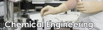 civil engineering assignment help wolf group civil engineering assignment help