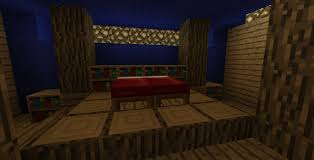 Minecraft Decorations For Bedroom Bedroom Fabulous Minecraft Master Bedroom Design Ideas With Nice