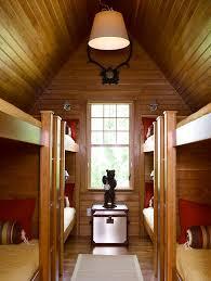 superb exterior house lights 4. Catchy Superb Exterior House Lights 4 Laundry Room Painting A Decor