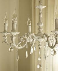 shabby chic lighting. Fabulous Shabby Chic Chandelier 17 Best Ideas About Shab On Pinterest Vintage Lighting