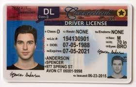 Which Fake Is 2019… Excellent Anytime Some From With You A Driving Quality Id Licenses Provides In Agency High… Book Top-class License