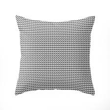 box floor pillows. 3D Grey Box Pattern On Throw Pillows And Lumbar Pillows, Floor