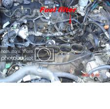 2006 honda ridgeline fuel filter wiring diagram info 2003 honda odyssey fuel filter location wiring diagram 2006 honda ridgeline fuel filter