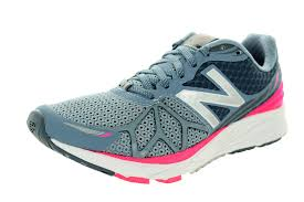 new balance womens running shoes. new balance women\u0027s vazee pace running shoe | womens casual shoes lifestyle