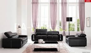 Living Room Sofas And Chairs Sofas Nyc Sale Black Sofa In Nyc Leather White Sofa Modern