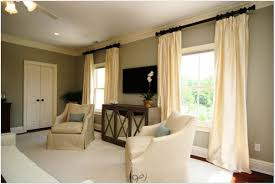 Paint Color Combinations For Bedrooms Interior Home Paint Colors Combination Bedroom Ideas For Teenage