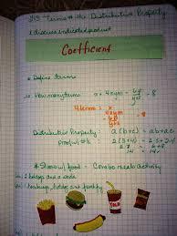 Coefficient Frayer Model Coefficient Frayer Model Under Fontanacountryinn Com