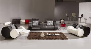 wonderful living room furniture arrangement. Wonderful Living Room Furniture Arrangement