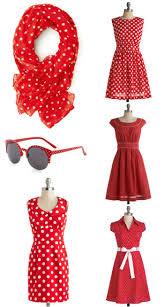 1343 best Everything is cuter with polka dots images on Pinterest ...