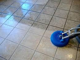 cleaning porcelain tile floors porcelain tile cleaner get ations a good bathroom porcelain bathroom ceramic tile cleaning porcelain tile floors