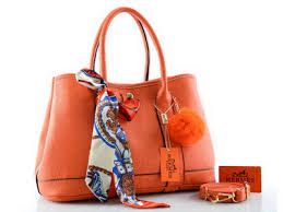 garden party hermes. Grosir-tas-branded-hermes-garden-party-model-terbaru- Garden Party Hermes ,