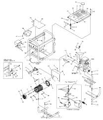 L14 plug wiring diagram car fuse box and images 250v diagram full size