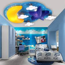 Bedroom Bright Lights Amazon Com Tuersuer Bright Lights At Night Stars Creative