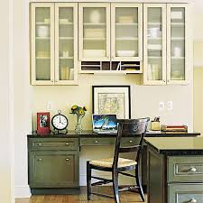 office kitchen furniture. bold idea office kitchen furniture modest ideas cabinets