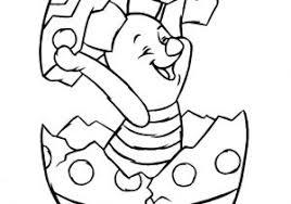 Cartoni Animati Colora Le Lol Surprise Disegno Di Bon Bon Con La Con
