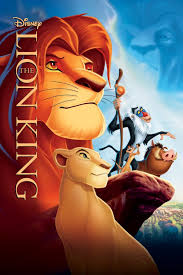 25 Best The Lion King Quotes Quote Catalog