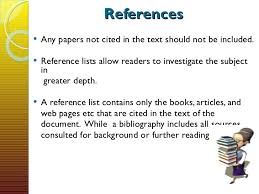 how to write a best research paper  22