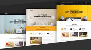Best Interior Design Sites Custom Inspiration Design