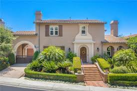 Featured listings - Gia Busch - Douglas Elliman of CA