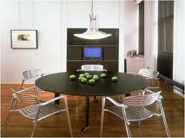 room simple dining sets: simple dining table decor ideas ideas on dining room with