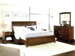 Cook Brothers Beds Cook Brothers Bedroom Sets Trend With Photo Of ...