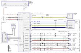 cat 13 wiring diagram ford sync speaker wiring diagram schematics and wiring diagrams cat 5e wiring diagram page 2 amazing