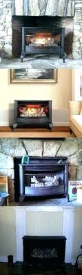 procom gas fireplaces gas fireplaces vent free fireplace manual gas reviews dual fuel with corner conversion procom gas fireplaces vent free gas fireplace