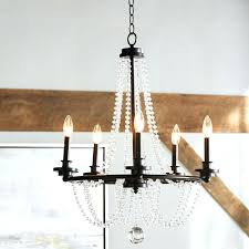 chandelier cord cover most charming carriage house pendant lighting light fixtures savoy chandelier cord cover co chandelier cord cover