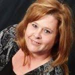 Sandra Reinagel Facebook, Twitter & MySpace on PeekYou