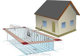 pool light junction box wiring diagram pool image pool light junction box wiring diagram wirdig on pool light junction box wiring diagram